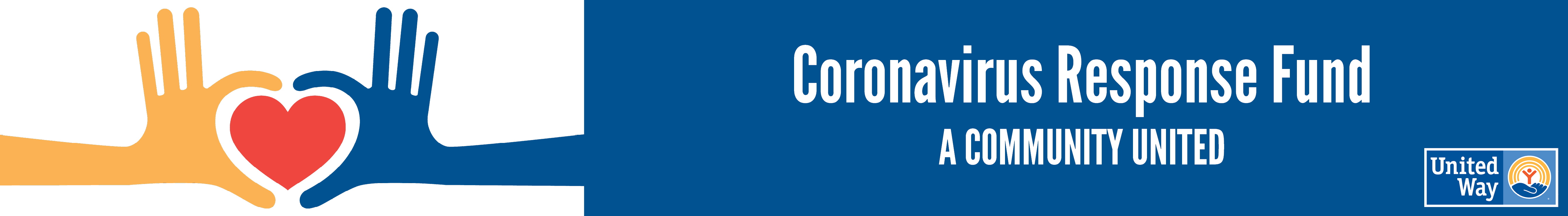 COVID-19 iAttend Banner_With Logo.png