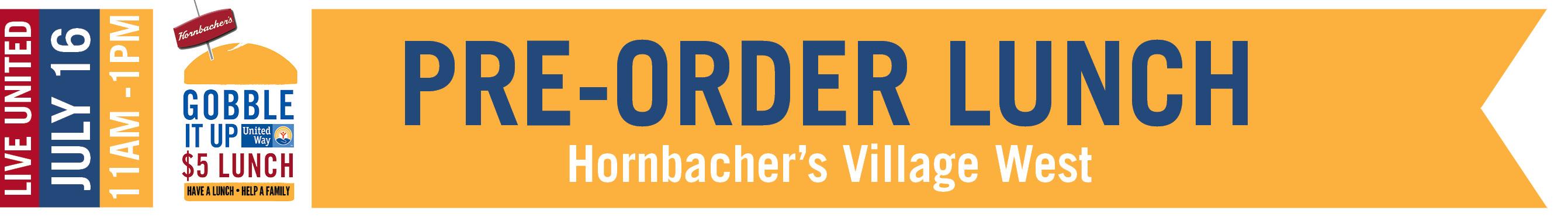iAttend Banner GIU PreOrders Village West.jpg